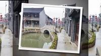 淮安宝应湖湿地河下镇