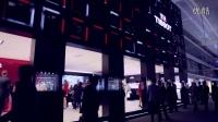 2015年天梭巴塞尔表展(2015 Tissot Basel World )