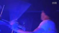 Stay True (现场版)-Deez Nuts【环球百场LiveShow-Moshcam】