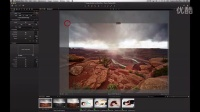 飞思Capture One Pro 7教学视频-照片剪裁(Composition)【英文】