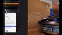 飞思Capture One Pro 7教学视频-照片导入(Referenced)【英文】