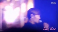 【MV】Running Man 金钟国 -一个男人 - Running Man In Taiwan 饭拍版 15-01-17