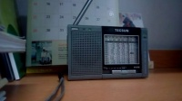 蒙古之声广播电台收听效果20150325