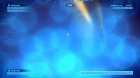 【龙虾电台】小游戏合集(太阳系行星2,几何战争3,强袭装甲)