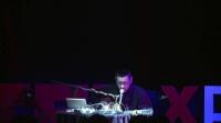 音乐SOLO:陈陈陈@TEDxFactory798
