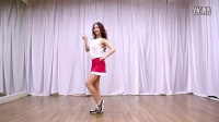 如梦若令-【Dance】泰国女孩Lita舞蹈 Apink - _'Mr·Chu