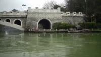 旅游纪实片美丽风景桂林漓江和旅游相册