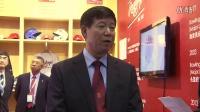 中国国家棒球队与棒球知名品牌rawlings合作仪式