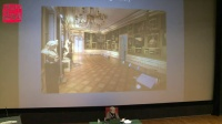 国博讲堂:1000多年以来的波兰艺术