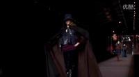 【秀场】Karlie Kloss--三分半钟看完阿K走过的Christian Dior