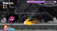 【Yoshi解说】星之卡比重回梦幻岛Lvl1Stg1-3