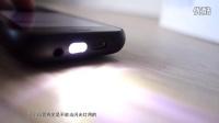 【待机神器】新品功能机诺基亚215体验分享 BY47cool