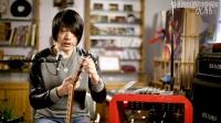 左轮评测:美国最潮的吉他变调夹SHUBB(夏伯)