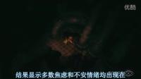 【蒹葭汉化组】Youtube评测向视频搬运向翻译活动 第一期