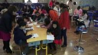 震撼:一群三年级小学生解答了六年级数学题