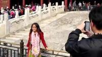 《北京故宫》2013年10月实地拍摄(翟王镇文化站)006