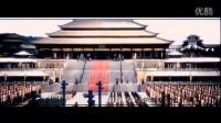 【聂远】龙主九天——原非白个人MV(压制高清版)