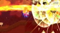 【Yoshi解说】星之卡比重回梦幻岛Lvl1Stg4-5