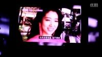 20150328朴信惠上海FM完整DV第三节_中场休息换装和泰国花絮