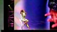 20150328朴信惠上海FM完整DV第四节_换装后演唱歌曲