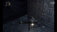 [SnowFF]血源诅咒第二期不要怂就是干,12分钟硬刚第一关