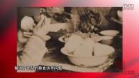 历史人物宣传片 王震将军  历史人物纪录片 人物纪录片 革命先烈纪录片—中视鸿影出品
