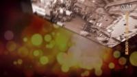 历史回顾纪录片  支边青年  新疆建设纪录片 建设纪录片 历史纪录片—中视鸿影文化传媒出品