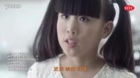 陈瑞-家庭版-风寒感冒-30秒