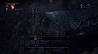 [SnowFF]血源诅咒第四期硬干渴血恶魔两把过