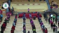 2015年北京市民健身操舞培训班-2