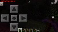 Minecraft冰枫的单人生存 EP.1