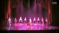 Zoey Jones   Cabaret Songs from the Musicals