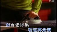 罗嘉良 - 说天说地说空虚 - 天地豪情 香港版主题曲