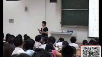 【对外汉语-中华吕少】共享:怎样教外国人汉语实践10(完)