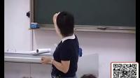 【对外汉语-中华吕少】共享:怎样教外国人汉语实践09