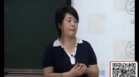 【对外汉语-中华吕少】共享:怎样教外国人汉语实践08