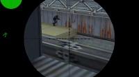 【CS】经典POV  Begrip.Delpan vs H2K de_nuke IOLFinal4决赛