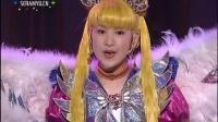 [seramyu.cn]2002年春美少女战士音乐剧十周年庆典~谢幕+银河圣域