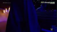 WWE【UT8D.COM】兰迪奥顿RKO暴扣艾吉