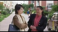 《金色黄昏》第02集-淮北人拍摄的电视剧