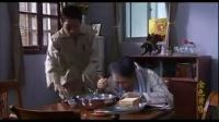 《金色黄昏》第01集-淮北人拍摄的电视剧