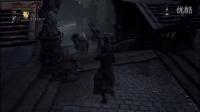 [SnowFF]血源诅咒第五期狂捅山羊之菊花