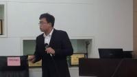 咨询师-刘伟明:神农架农林产业发展研究之案例分析