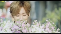 About Love EP1 (U-KISS Kevin & LABOUM ZN)