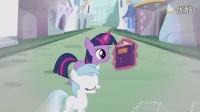 My Little Pony_ L'amicizia è magia - F.A.P.S.