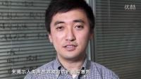 灵犀语音助手上线全新潜台词翻译功能
