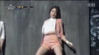140529 T-ara朴智妍--一分一秒 MCD Japan 1080p现场版 tara