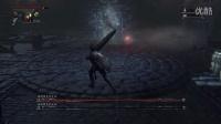 [SnowFF]血源诅咒第六期迷迷糊糊干女巫