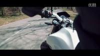 Benelli BN302_VIDEO HD