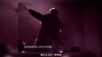 【音乐年鉴】第三期 五首歌看尽他的一生——张国荣_高清